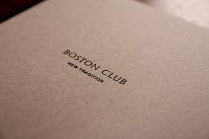 bostonclub7
