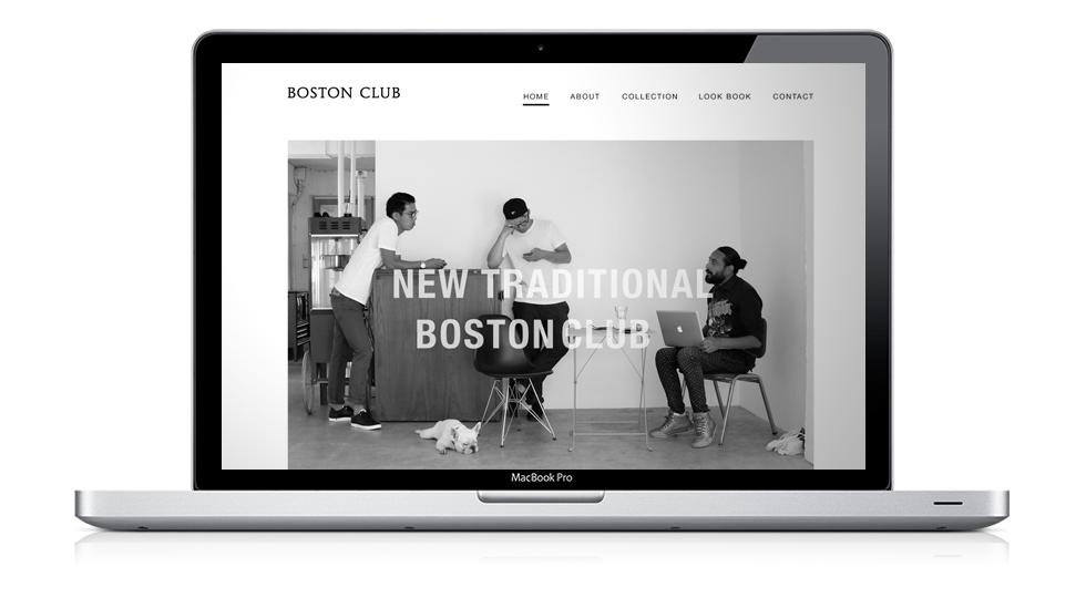bostonclub_brand