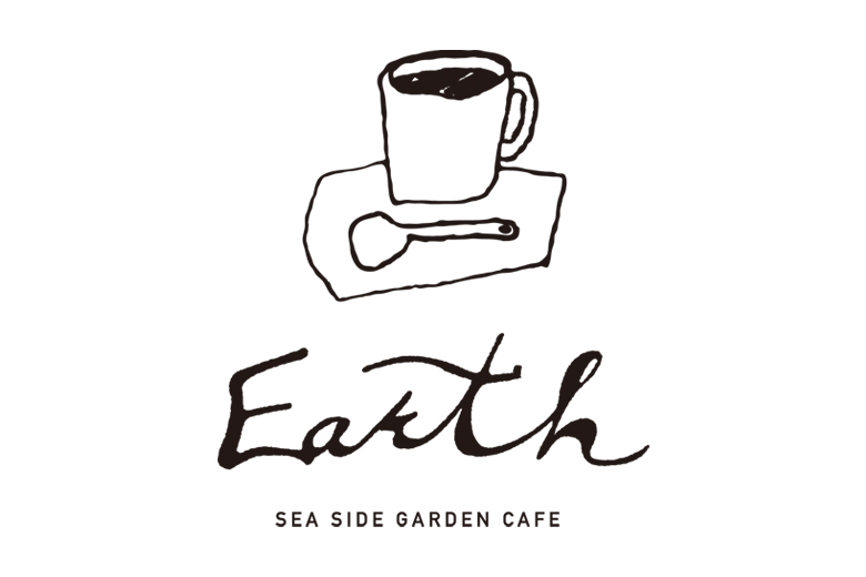 earth_logo_s