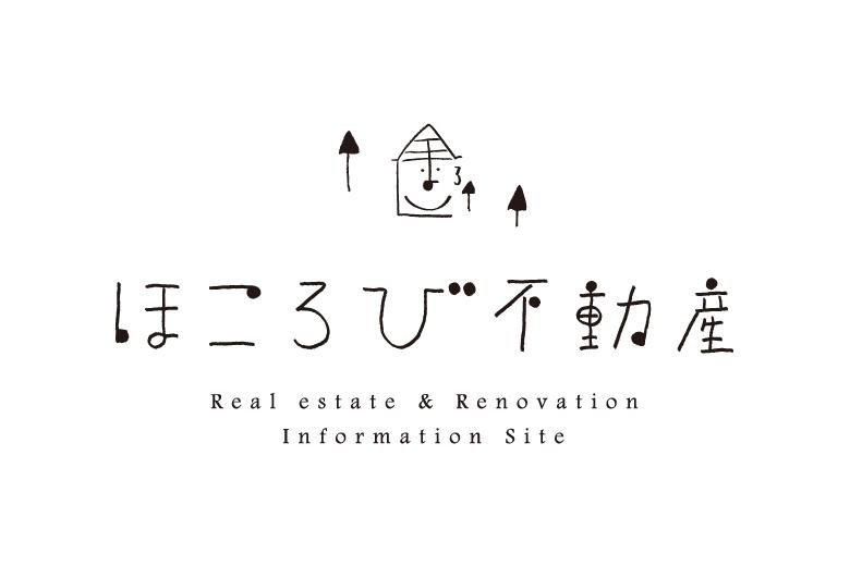 hocorobi_logo