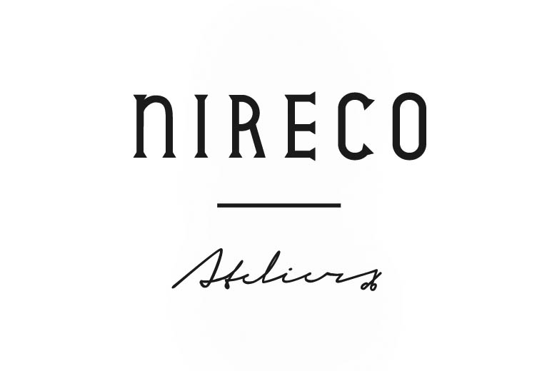 nireco