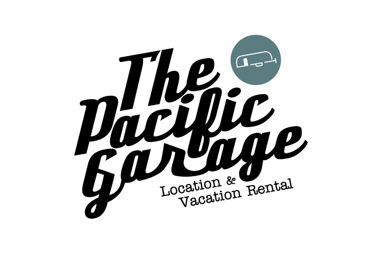 pacificgarage