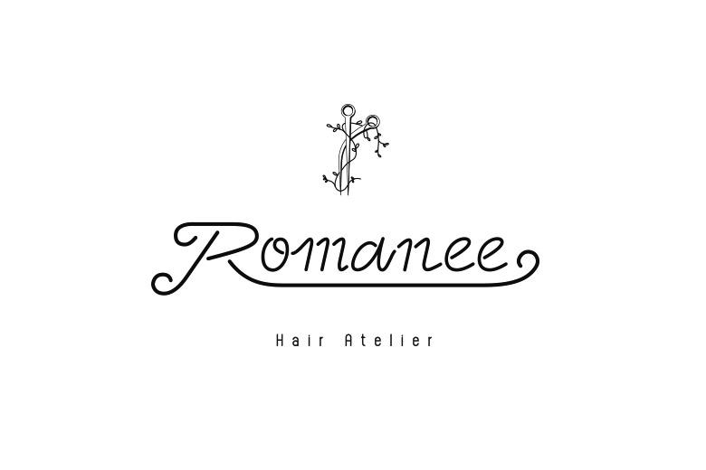 Romanee