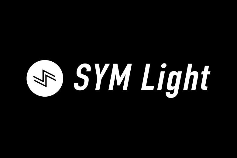 symlight_logo