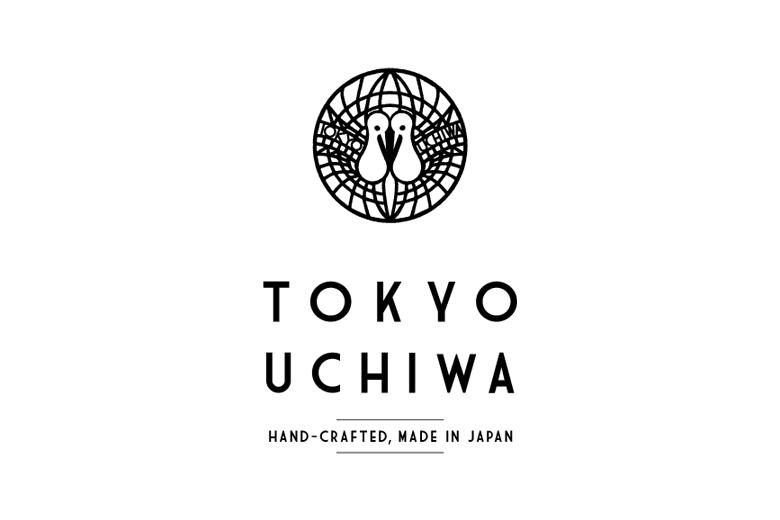 tokyouchiwa